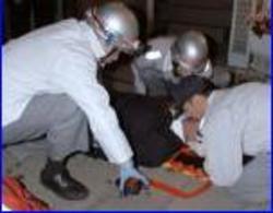 長崎市長の銃撃瞬間放映されNHKに抗議殺到!: 長崎市長 瞬間 NHK 抗議